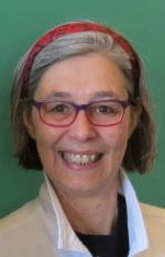 Marie-Anne Poggi