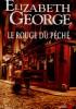 Rouge_du_peche