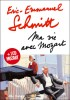 Ma vie avec Mozart Schmit