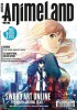 Animeland 215 BD