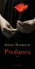 Profanes Benameur