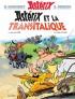 Astérix et la transitalique BD