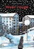 Hiver rouge BD
