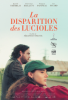 La Disparition des Lucioles film