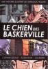 Le Chien des Baskerville BD