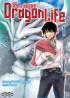 Goodbye Dragon life tome 1